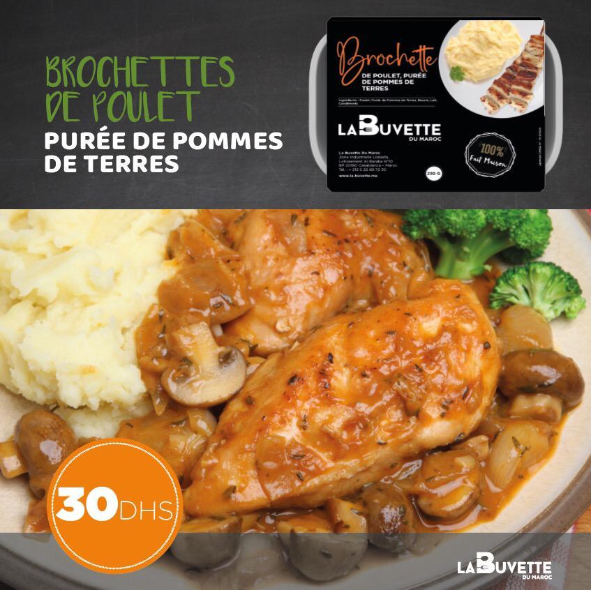 la-buvette-brochettes-de-poulet