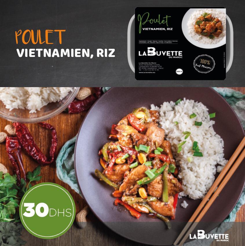 la-buvette-poulet-vietnamien