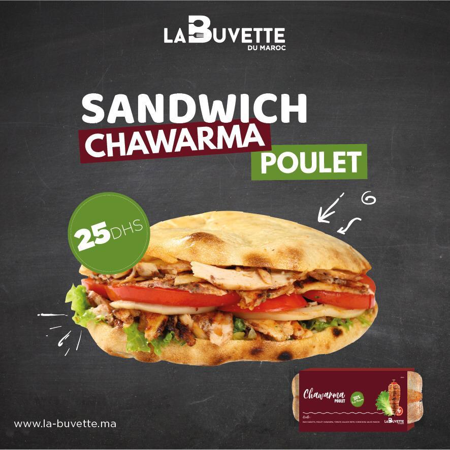 la-buvette-sandwich-chawarma