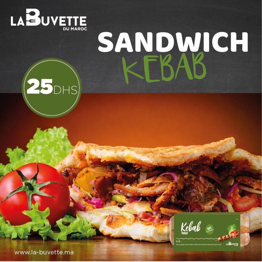 la-buvette-sandwich-kebab