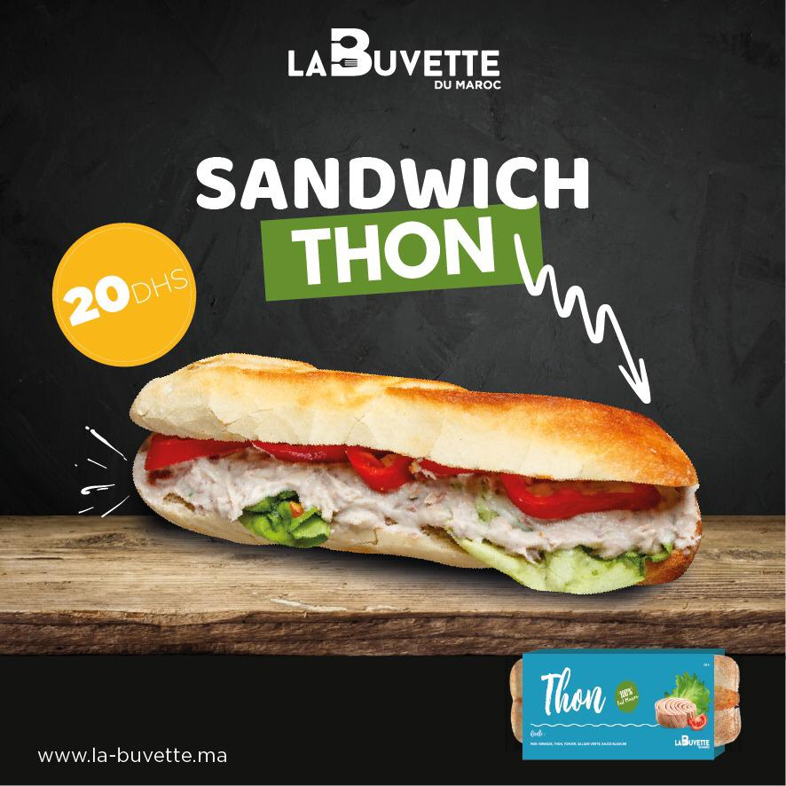 la-buvette-sandwich-thon