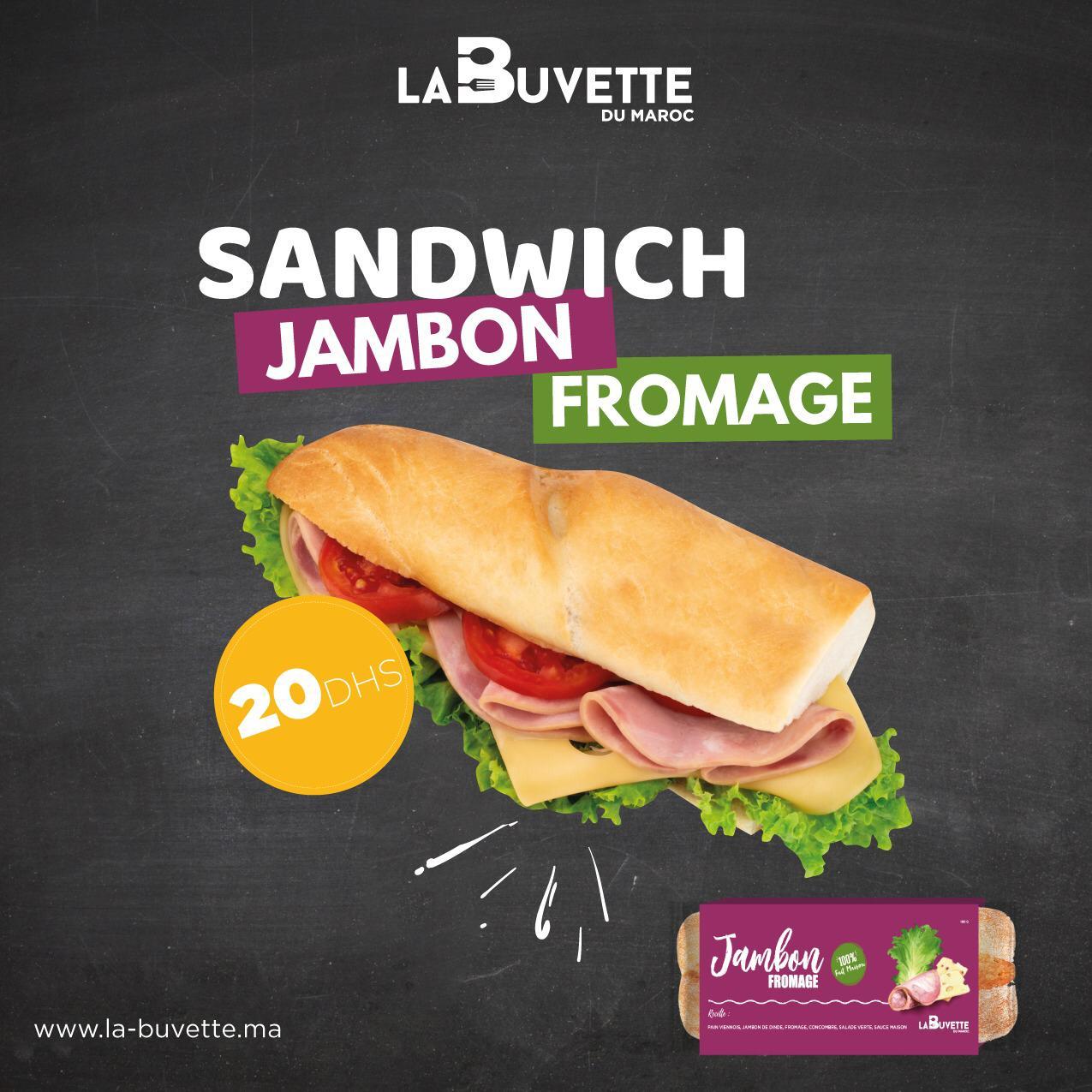 la-buvette-sandwiche-jambon-fromage